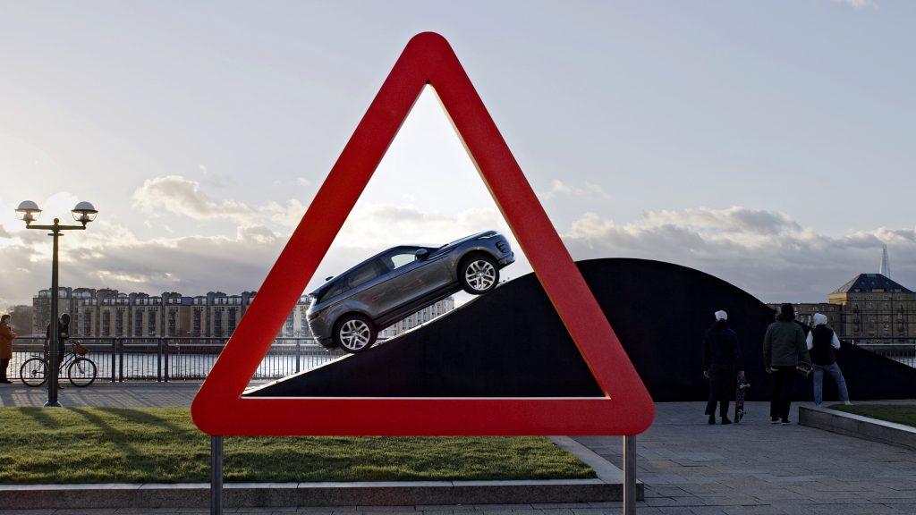 дорожных знаков